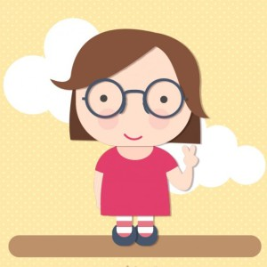cartoon-girl-character-vector_23-2147497826