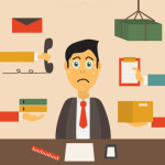 stressed-office-worker_23-2147502902