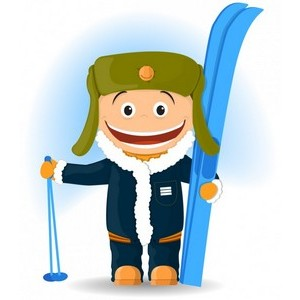 happy-skier-illustration_1012-171