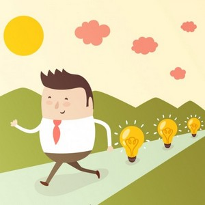 good-ideas-in-business_23-2147500251