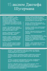 FireShot Screen Capture #181 - 'Editing Untitled Report Copy I Piktochart Infographic Editor' - magic_piktochart_com_editor_piktochart_4985591#