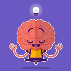 brain-character_23-2147517600