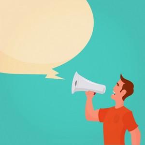 советы продавцам статей