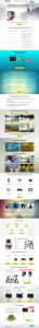 посадочная страница продажа камер