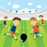 football-match_23-2147510647