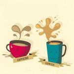 nice-coffee-cups_23-2147537240