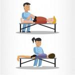 physiotherapist-illustrations_23-2147541044