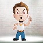 angry-cartoon-character-with-shirt-tank-and-blue-jeans_62-1018