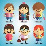 flat-funny-kids_23-2147532907