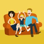 правила склонения фамилий