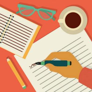 План написания текста «О компании» | Агентство копирайтинга Text iS