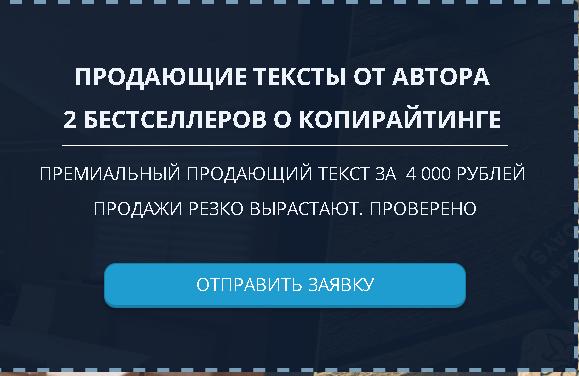 Screenshot (33333)