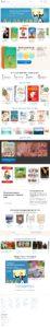Landing Page интернет-магазина