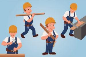 Как составить коммерческое предложение для строительной компании